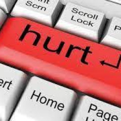 Mid Canterbury  Harmful digital communications Act  free Seminar