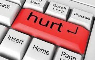 Free online Harmful digital communications Act Seminar