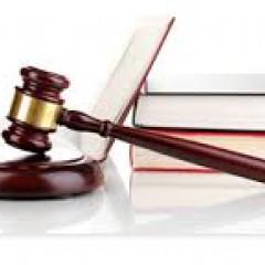 Incorporated Societies Act update online seminar