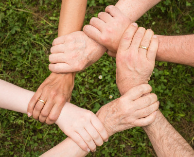 WORKSHOP: Volunteer Recruitment Made Easy - ONLINE AUG 2021