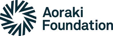 Funder's logo