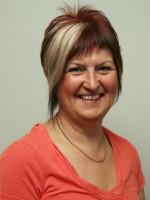 Linda Kenny
