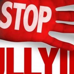 Free online Volunteers - Bullying in the workplace and volunteer space Seminar