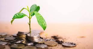 Community Funding Forum South Canterbury - POSTPONED till 2022